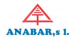 Anabar